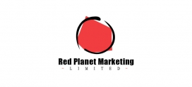 Red Planet Marketing Xmas Convention Update