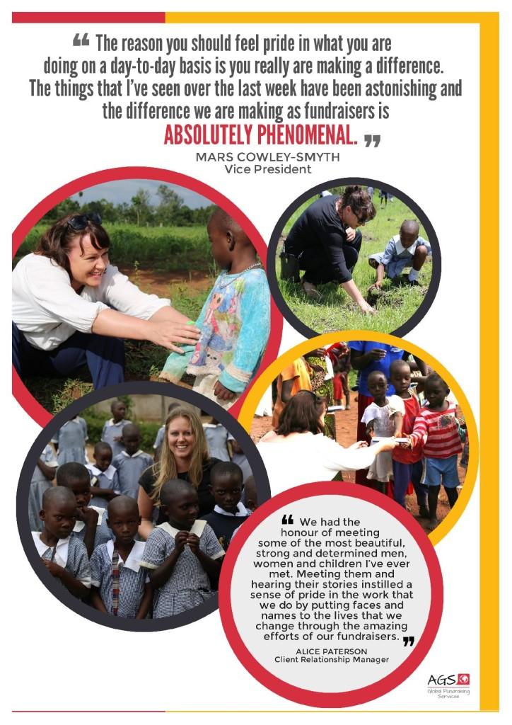 WV trip Kenya, May 2015 - NEWSLETTER-1-page-004