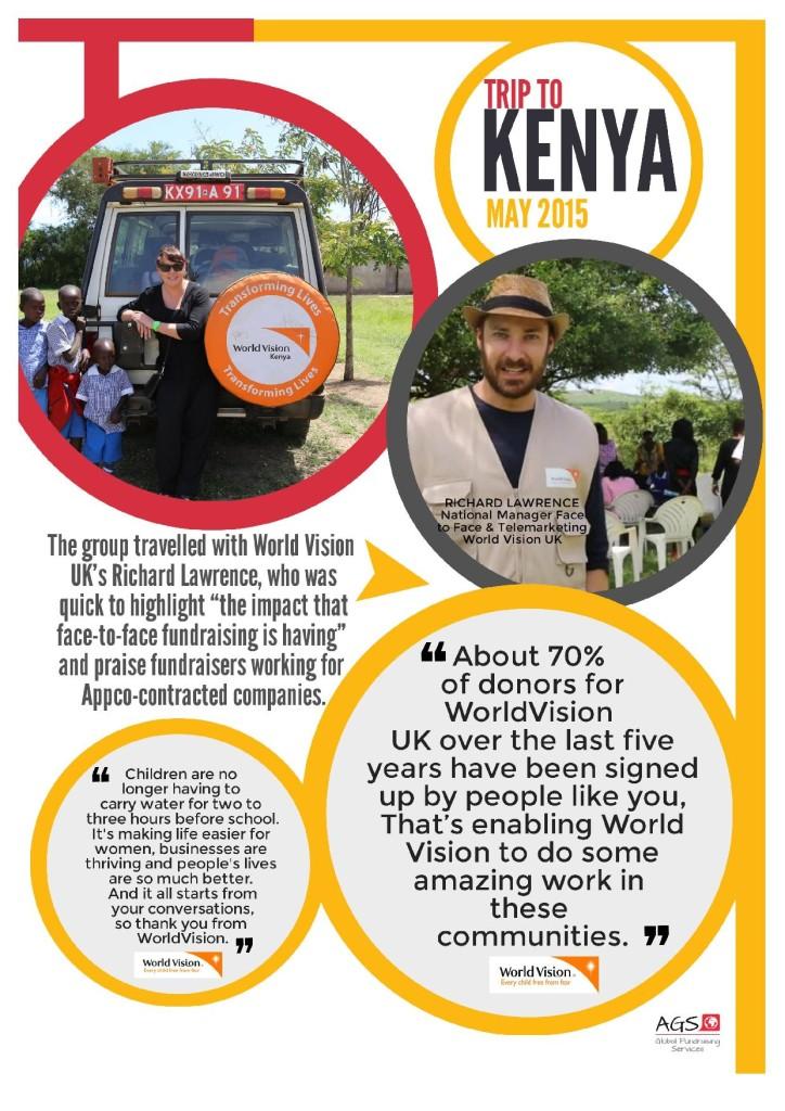 WV trip Kenya, May 2015 - NEWSLETTER-1-page-007