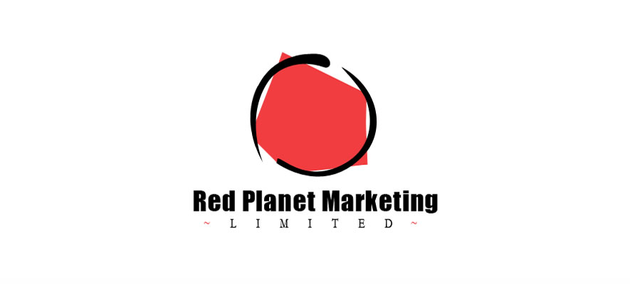 Red Planet Marketing all set for the Owners Meeting