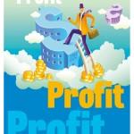 Redplanet-Marketing-PROFIT-Q3-page-001