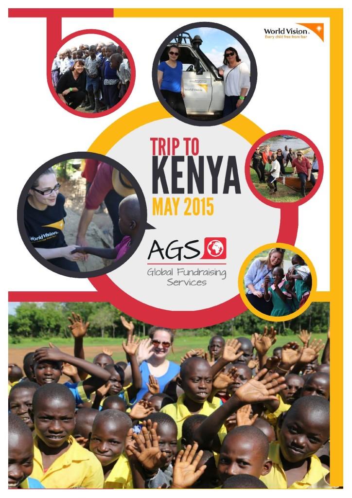 WV trip Kenya, May 2015 - NEWSLETTER-1-page-001