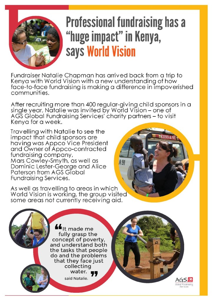 WV trip Kenya, May 2015 - NEWSLETTER-1-page-002