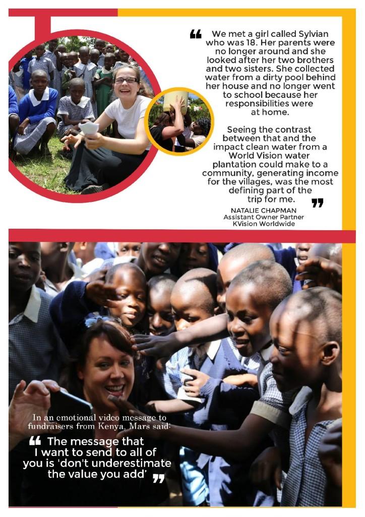 WV trip Kenya, May 2015 - NEWSLETTER-1-page-003