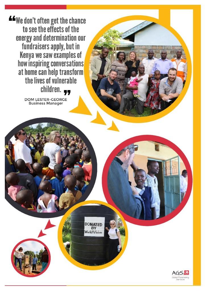 WV trip Kenya, May 2015 - NEWSLETTER-1-page-005