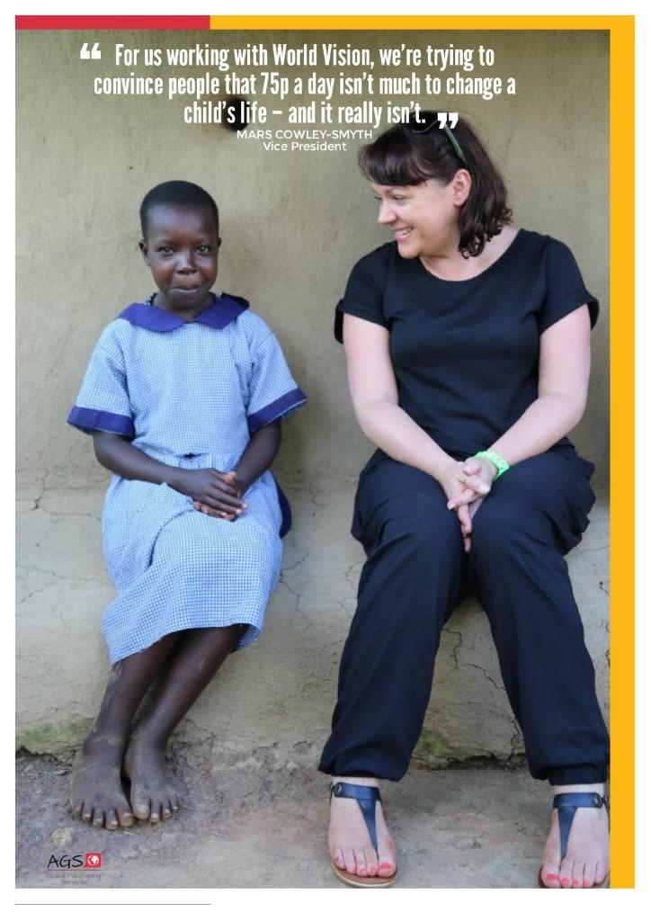 WV trip Kenya, May 2015 - NEWSLETTER-1-page-006